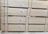 LVL beam/LVL door core/pine LVL