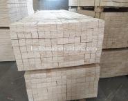 China Lvl Lumber Plywood Price, Pine LVL beam/LVL