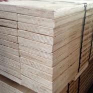 Manufacturer professional lvl scaffolding plank timber price for Saudi Arabia market