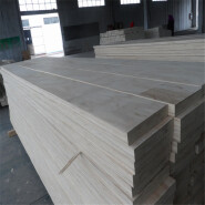 OSHA Pine LVL Scaffolding Plank , Scaffolding Wood Plank, Pine Wood Planks