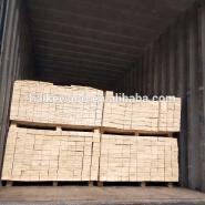 Best quality Wood/LVL/poplar, pine LVL wood/timber/lumber >=25 Cubic Meters