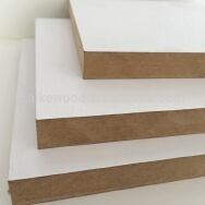 Shouguang Haike Wood Industry Co., Ltd. Wood Veneer