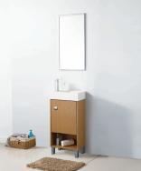 Gowin Home & House (Guangzhou) Co., Ltd. Bathroom Cabinets