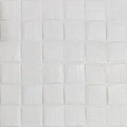 3D wallsticker for room decor 70*70cm
