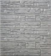 Cultural Stone 3d wall sticker/Brick Wallpaper 3d design/Creative DIY 3D waterproof PE Foam Wallstic
