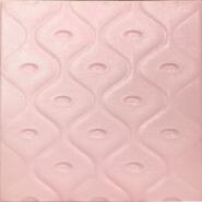 3D foam wallsticker 30*60cm
