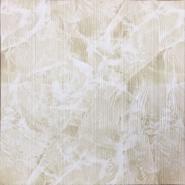 3d pe foam big size wooden type 62*90cm home decor