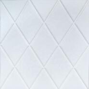 70*70cm 3d wallsticker for room decor big size