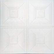 3d pe foam wallsticker for home wall decor