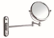 Fujian JoLao Sanitary Ware Development Co.,Ltd. Bathroom Mirrors