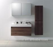 Guangzhou Meloni House Co., Ltd. Bathroom Cabinets