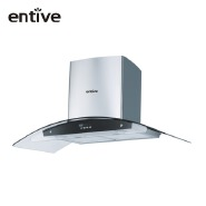 Chinese portable kitchen pacific commercial range hood for restaurant