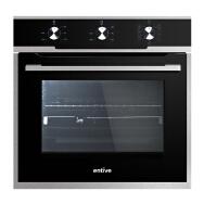 Zhejiang Entive Smart Kitchen Appliance Co., Ltd. Ovens
