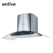 kitchen ventilator chinese kitchen exhaust range hood