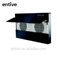 Zhejiang Entive Smart Kitchen Appliance Co., Ltd. Range Hoods