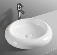 BOSGLL Sanitary Ware Co.,Ltd. Bathroom Basins