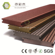 Jiangsu Xingherui WPC Tech Co.,Ltd. WPC Flooring