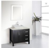 Foshan Aqua Gallery Company Limited Bathroom Cabinets