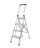 Yongkang Sunho Hardware Tools Factory Ladder