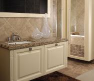 Boloni Smart Home Decor (Beijing) Co., Ltd Bathroom Cabinets