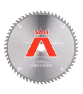 Good Reputation High Quality Factory Direct Sales Excellent Carbon Steel Band Saw Blade