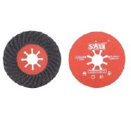 Yongkang Pengcheng Grinding Apparatus & Abrasive Co., Ltd. Sander Polisher