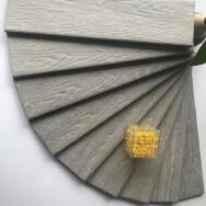 FOSHAN ELEPHOME CERAMICS CO.,LTD. Wood Finish Tiles