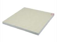 Sandwich Panel PVC Foam Board for Home Decoration Building Material