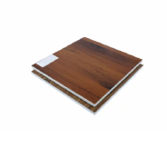 Wooden and Marble Series PVC Foam Board for Furniture or Home Decoration