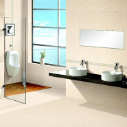 china supplier bathroom shower bathroom tiles 600 x 600