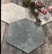 FOSHAN ELEPHOME CERAMICS CO.,LTD. Rustic Tiles