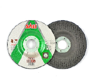 230x3x22.2mm Stone Grinding Abrasive Disc Made In China