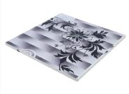 Sandwich Panel PVC Foam Board for Ceiling or Partition
