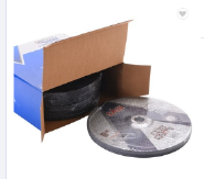 Factory Direct Sale Best-selling T42/T27 Metal Grinding Disc