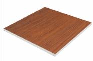 4-20mm PVC Foam Board for Office Partition