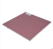 Decorative Materials PVC Foam Board for Kitchen Cabinet or Furniture or Partition or Bathroom