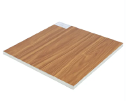 Building Material PVC Foam Board for Home Decoration Kitchen Cabinet Ceiling or Partition