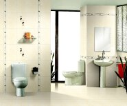 china supplier free sample interior bathroom ceramic wall tile