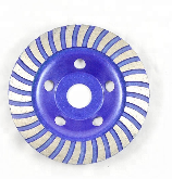 Free sample factory direct diamond cup wheel stone wheel / abrasive discs / cutting wheels