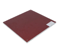 Interior Decorative Building Materials PVC Foam Board for Ceiling Panel or Bathroom or Kitchen