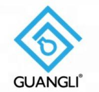 ChaozhouXiangqiaoGuangliElectronicFactory