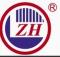 Foshan Zhihua Houseware Co., Ltd.