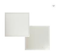 Anhui Zerun Optoelectronic Co.,Ltd. Panel lights