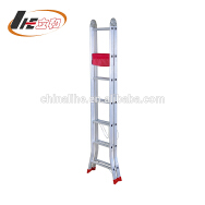 FoShan City GaoMing LiHe Daily Necessities Co.,Ltd. Ladder