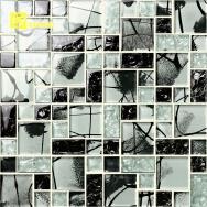 Foshan Oceanland Ceramics Co., Ltd. Ceramic Mosaic