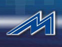 HEBEI LONGSHENG METALS AND MINERALS CO.,LTD.