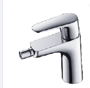 China High Quality Brass Handle Bidet Shower Faucets