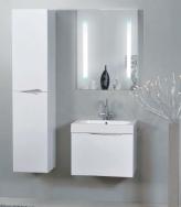 Hangzhou TEMPO Sanitary Ware Co.,ltd. Bathroom Cabinets