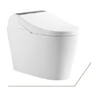 GUANGDONG HENGSHENGJIA CERAMICS CO.,LTD. Toilets