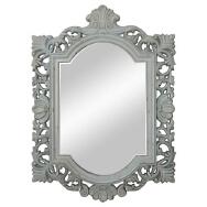 Zhejiang Wangbin Decorative Material Co.,Ltd. Bathroom Mirrors